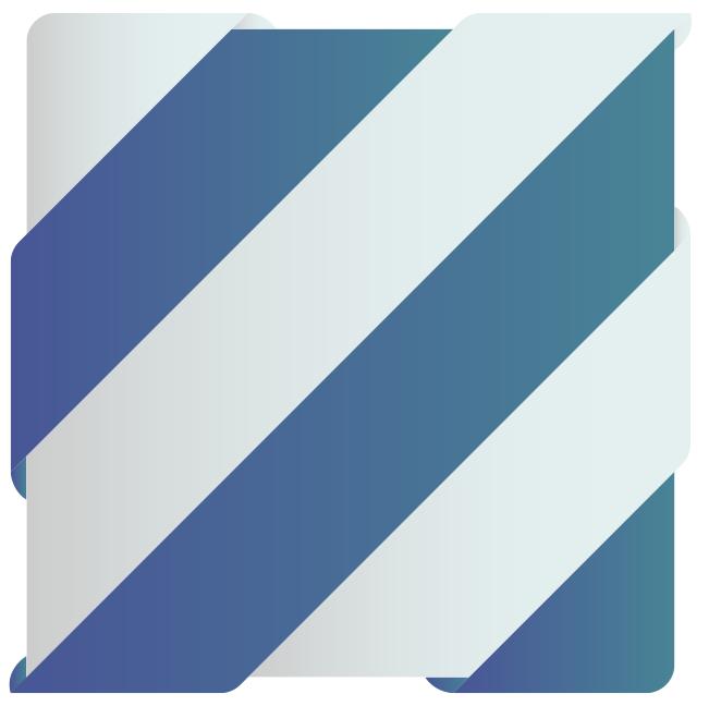 waydear GmbH Logo